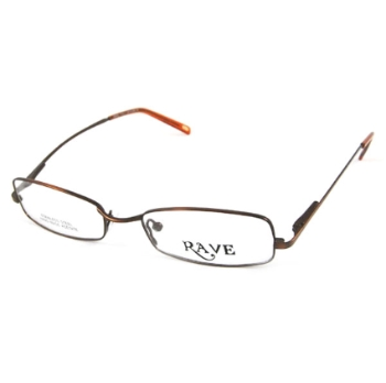Rave RV602 Eyeglasses